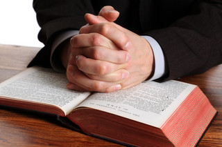 Ważność czynności prawnej może zależeć od woli biskupa