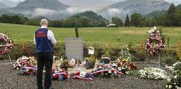 Katastrofa Germanwings. Rodziny ofiar zszokowane propozycją Lufthansy