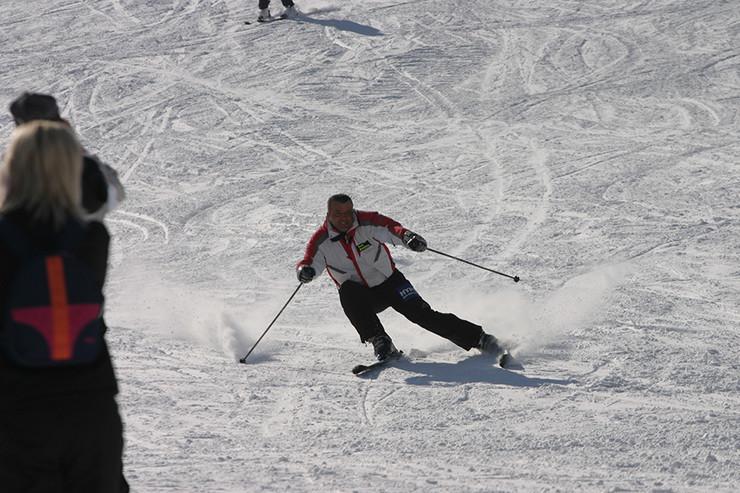 Jahorina-skijanje-16
