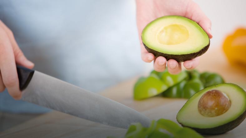 """Problem """"ręki awokado"""" może dotyczyć tysięcy smakoszy tego owocu"""