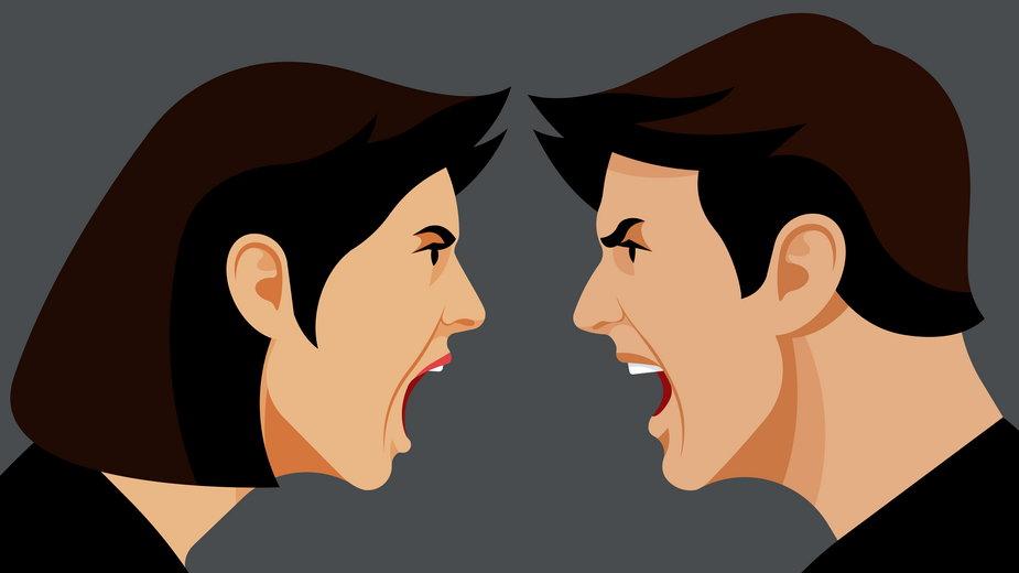 Z jakich powodów mężczyźni podejmują decyzję o rozwodzie? Zapytaliśmy ich o to!
