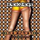 """Kompilacja - """"Blackstacja"""""""