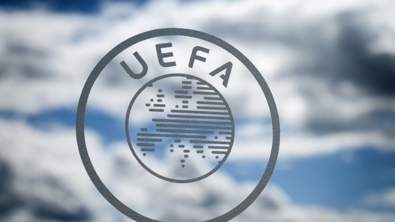 A UEFA study released on Friday showed that clubs involved in the Champions League and Europa League account for the majority of all global transfer spending