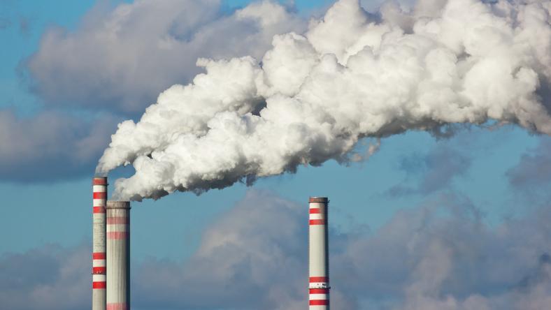 Naukowcy ostrzegają: smog powoduje bezpłodność u mężczyzn