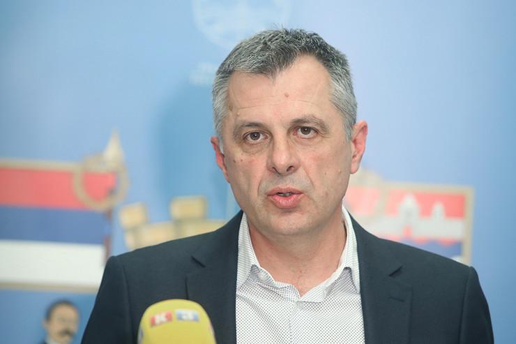Igor-Radojicic-gradonacelnik-BL