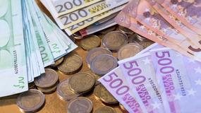 Które kraje należą do strefy euro? [INFOGRAFIKA]