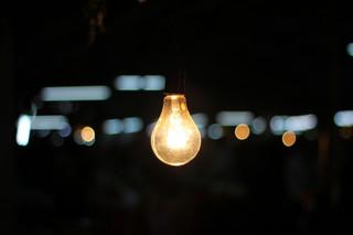 Dodatek energetyczny: Kto ma prawo się o niego starać?