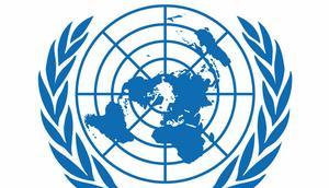 Office for Coordination of Humanitarian Affairs (OCHA)