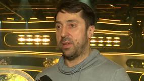 """Marcin Miller i inne gwiazdy o fenomenie disco polo. """"Przestali na nas patrzeć jak na zjawisko"""""""