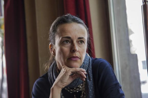 Marija Vukić