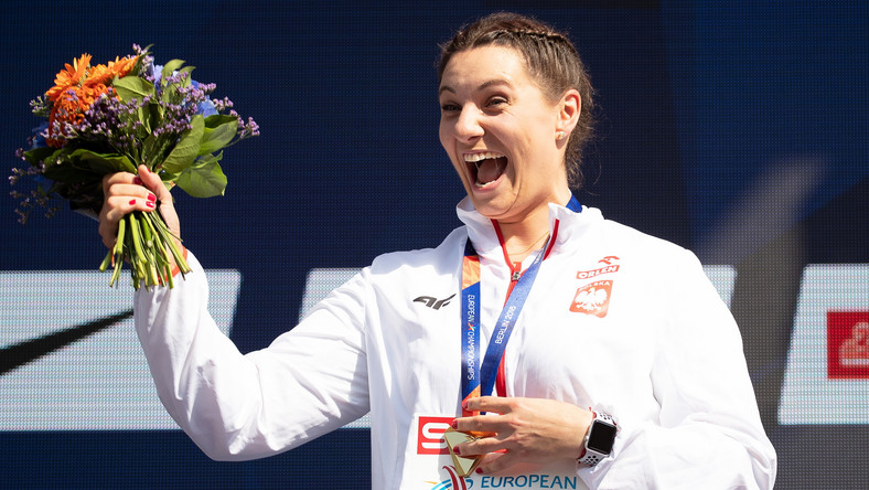 Paulina Guba