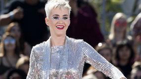 Katy Perry musi zapłacić 120 tysięcy złotych? Jest komentarz rzecznika prasowego