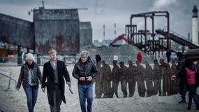 """""""Dunkirk"""": pierwsze zdjęcia z planu filmu Christophera Nolana"""