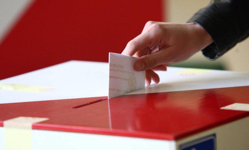 Wybory parlamentarne 2019: kandydaci do Sejmu z Lublina