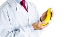Naukowcy pracują nad nowym lekiem na HIV. Wykryli go w tych owocach!