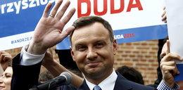 Duda kontra Komorowski: 30 minut, które mogą zmienić Polskę!