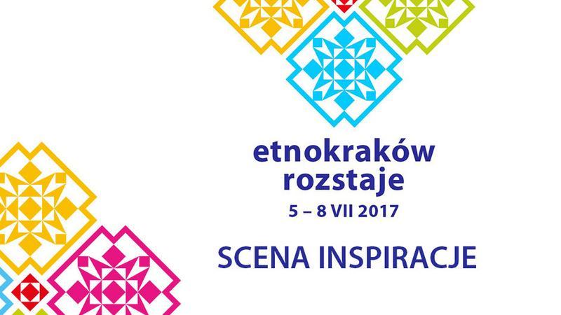 Etno Kraków Rozstaje