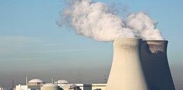 Czy Polsce grozi skażenie radioaktywne?