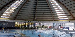 Drogo w śląskich aquaparkach