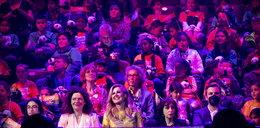 Eurowizja 2021. Zachowująsię, jakby pandemii nie było