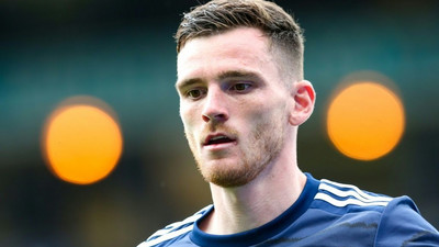 Scotland's 'wee superstars' can become heroes against England