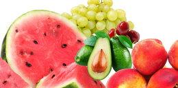 Te owoce mają niezwykłe właściwości. Odmładzają!