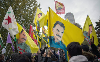 Długa kurdyjska droga do niepodległości
