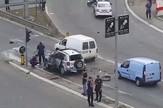 Eksplozija_Frans_snimak_sa_terase_vesti_blic_unsafe