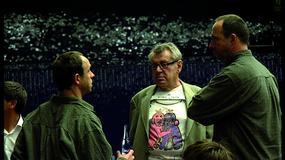 """""""Milos Forman: Co cię nie zabije"""" - galeria z filmu"""