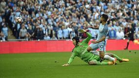 Manchester City - Manchester United: transmisja meczu. Gdzie obejrzeć? - Premier League