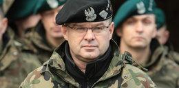 Generałowie: Rosja będzie dla nas groźna