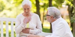 Zmniejsz ryzyko chorób serca o połowę. Prosty sposób