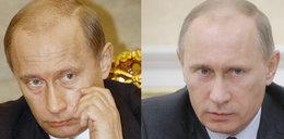 Putin miał lifting twarzy? Tak twierdzą Niemcy w filmie o prezydencie
