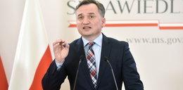 """Prokuratura zbada zawiadomienie NIK ws. wyborów kopertowych. Ziobro wskazuje jednak na jedno """"ale"""""""