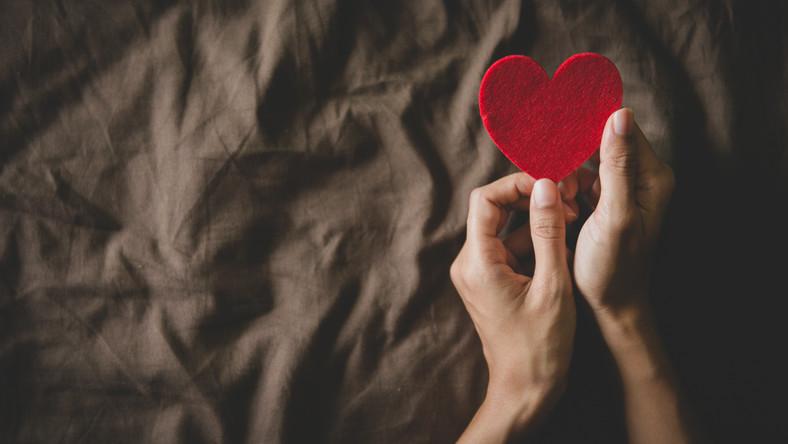 Wierszyki Na Walentynki Wiadomości