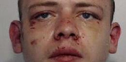 """Pedofil zaatakował 4-latkę. """"Myślałem, że ma 18 lat"""""""