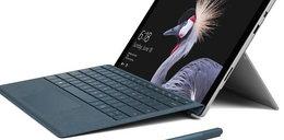 Oto najbardziej wszechstronny laptop na rynku! Zobacz, czym się różni od klasycznych modeli