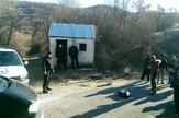granicna policija migranti
