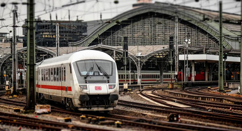 Omio App-Preview: Reiseplaner für Bahn, Bus und Flug