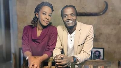 We met in June- Juliani reveals little known details about affair with Lillian