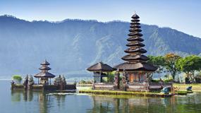 Indonezja znosi wizy dla obywateli 30 państw, w tym dla obywateli Polski