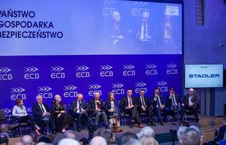 IV edycja Ogólnopolskiego Szczytu Gospodarczego
