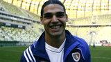 Ruben Jurado: mam dobrych znajomych w Sevilli
