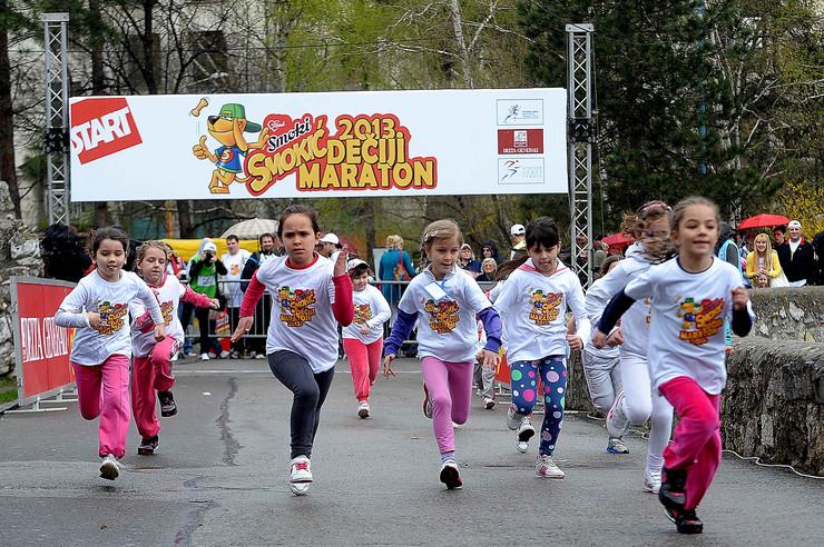 332043_deciji-maraton130413emil-conkic004