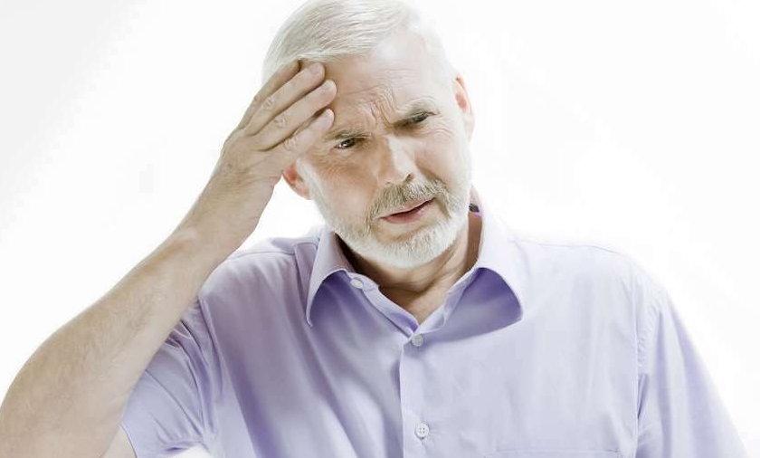 Jeden z najczęstszych nowotworów u mężczyzn poskromiony