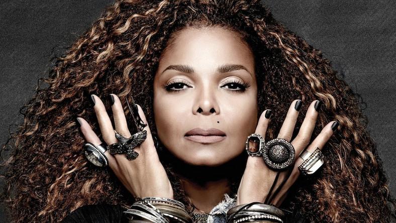 Janet Jackson wraca z pomocą Missy Elliott