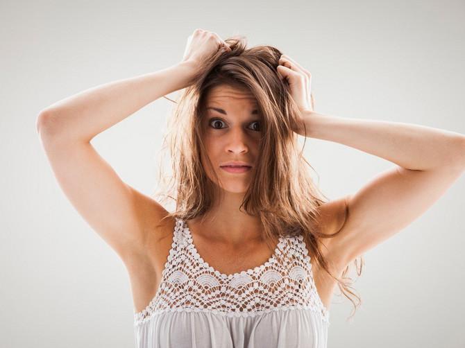 Vodeća bolest 21. veka: Imate li i vi Kušingov sindrom?