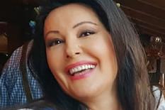 Dragana Mirković glavna