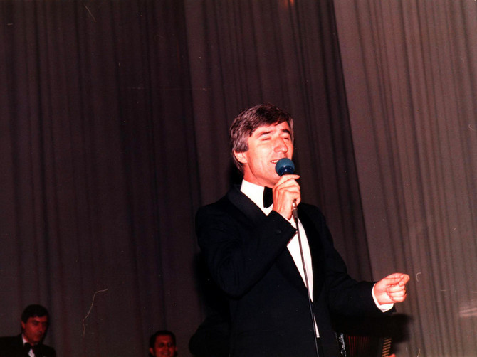 Vodio je život najvećeg boema u Srbiji: Iza Tominih pesama stoje tragične ljubavne priče, a kažu da OVU nikada nije PREBOLEO!