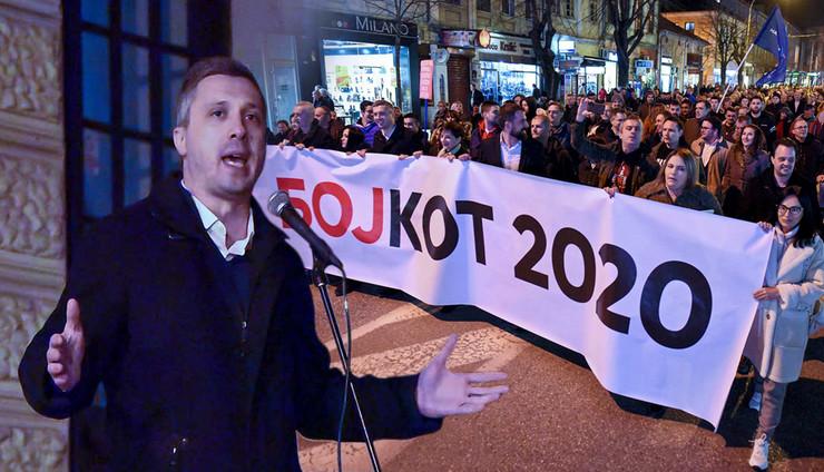 bosko bojkot kombo v2 RAS Nebojsa Raus